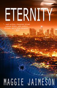 Eternity_cover_final