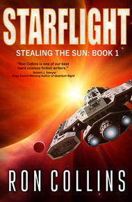 Starflight_cover_final