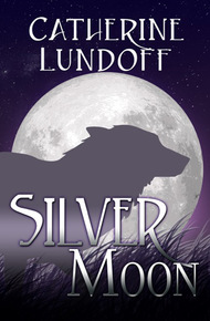 Silver_moon_cover_final
