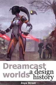 Dreamcast_worlds_cover_final