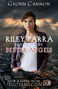 Riley_parra_season_one_cover_final