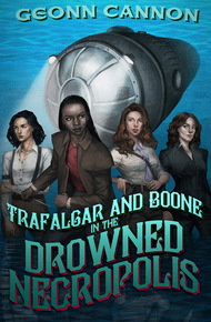 Trafalgar_and_boone_cover_final