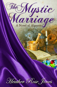 The_mystic_marriage_cover_final