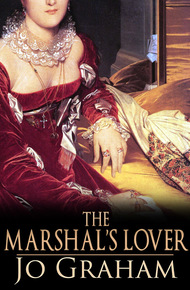 The_marshal's_lover_cover_final