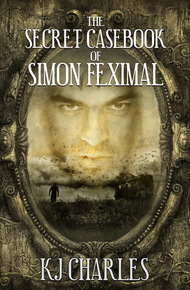 The_secret_casebook_of_simon_feximal_cover_final