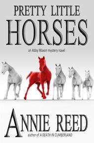 Pretty_little_horses_cover_final