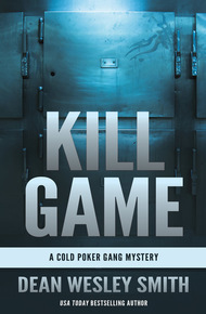 Kill_game_cover_final