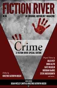 Crime_cover_final