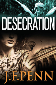 Desecration_cover_final