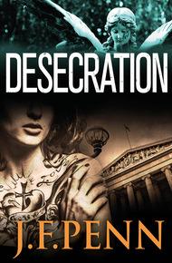 Desecration_cover_final