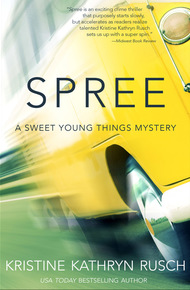 Spree_cover_final