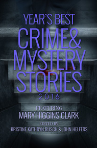 Year's_best_crime_and_mystery_stories_cover_final