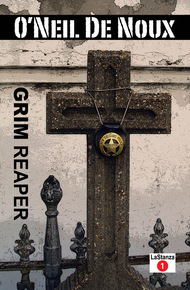 Grim_reaper_cover_final