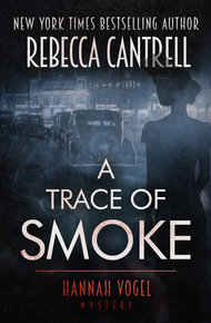 A_trace_of_smoke_cover_final