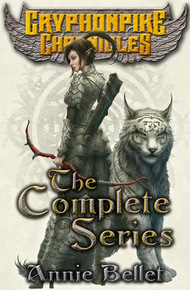 The_gryphonpike_chronicles_cover_final