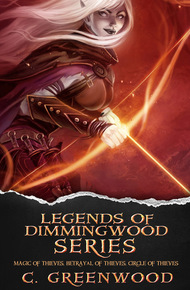 Legends_of_dimmingwood_series_cover_final