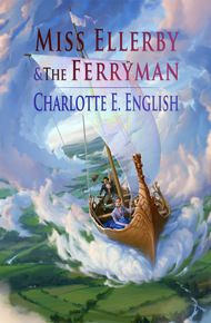 Miss_ellerby_and_the_ferryman_cover_final