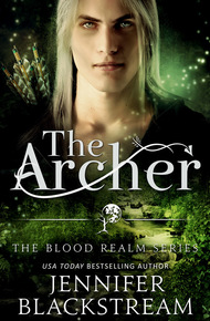 The_archer_cover_final