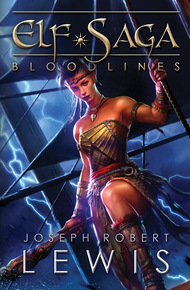 Elf_saga_bloodlines_cover_final