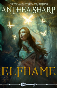 Elfhame_cover_final