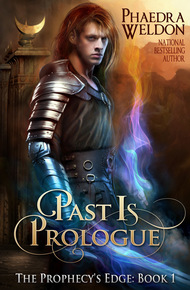 Past_is_prologue_cover_final