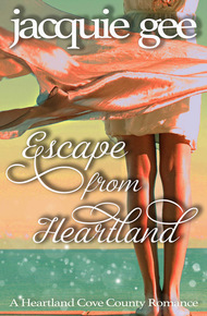 Escape_from_heartland_cover_final