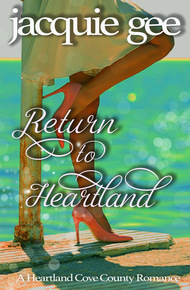 Return_to_heartland_cover_final