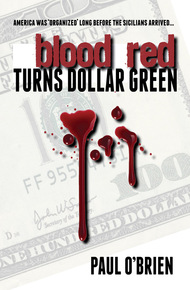 Blood_red_turns_dollar_green_cover_final