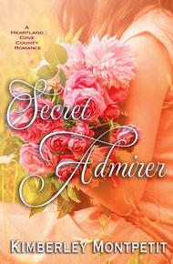 Secret_admirer_cover_final