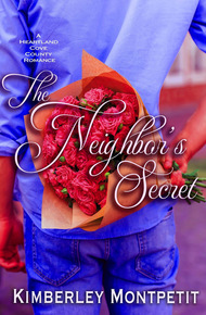 The_neighbor's_secret_cover_final