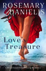 Love's_treasure_cover_final
