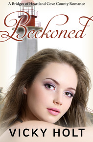 Beckoned_cover_final