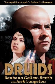 Druids_cover_final