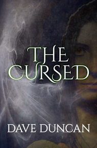 The_cursed_cover_final