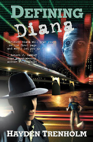 Defining_diana_cover_final