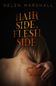 Hair_side_flesh_side_cover_final