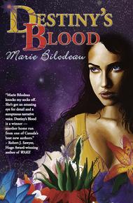 Destiny's_blood_cover_final