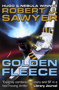 Golden_fleece_cover_final