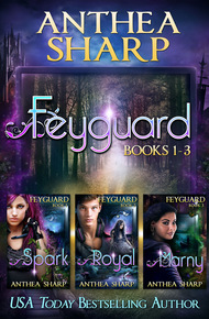 Feyguard_cover_final