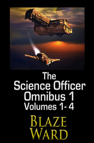 The_science_officer_omnibus_cover_final