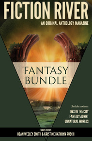 Fantasy_bundle_cover_final