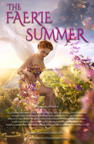 The_faerie_summer_cover_final