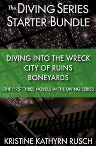 The_diving_series_cover_final