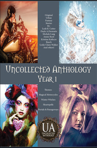 Uncollected_anthology_year_1_cover_final