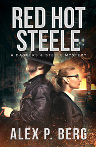 Red_hot_steele_cover_final