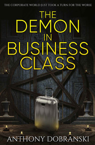 The_demon_in_business_class_cover_final