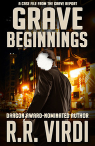 Grave_beginnings_cover_final