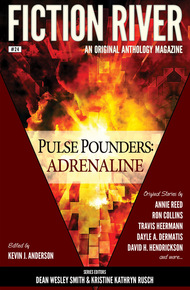 Pulse_pounders_adrenaline_cover_final