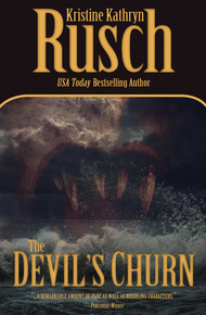 The_devil's_churn_cover_final