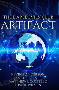 The_daredevils'_club_artifact_cover_final